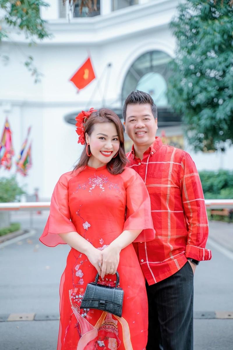 Nhan sac tuoi 43 cua ba xa ca si Dang Duong-Hinh-19