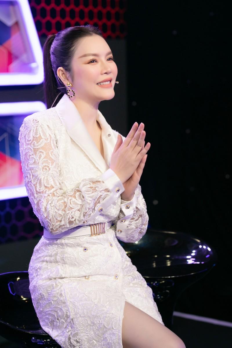 Ly Nha Ky bat mi gu ban trai-Hinh-3