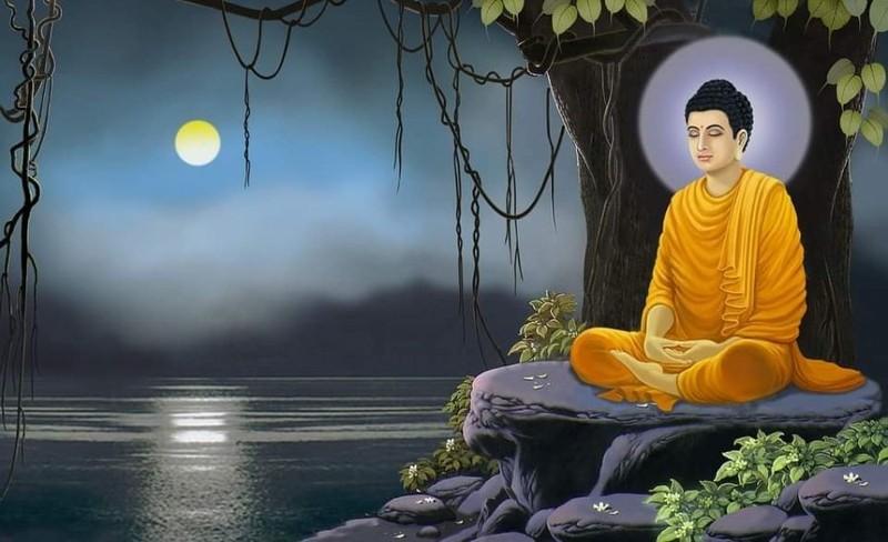 7 ac nghiep doi nguoi se phai nhan qua bao nhan tien-Hinh-2