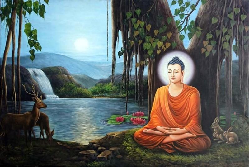 7 ac nghiep doi nguoi se phai nhan qua bao nhan tien
