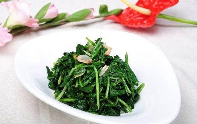 7 loai benh ung thu co the phong ngua nho nhung mon an-Hinh-3