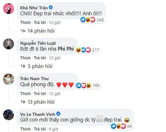 Danh hai Hoai Linh dang anh mac vest banh bao-Hinh-5