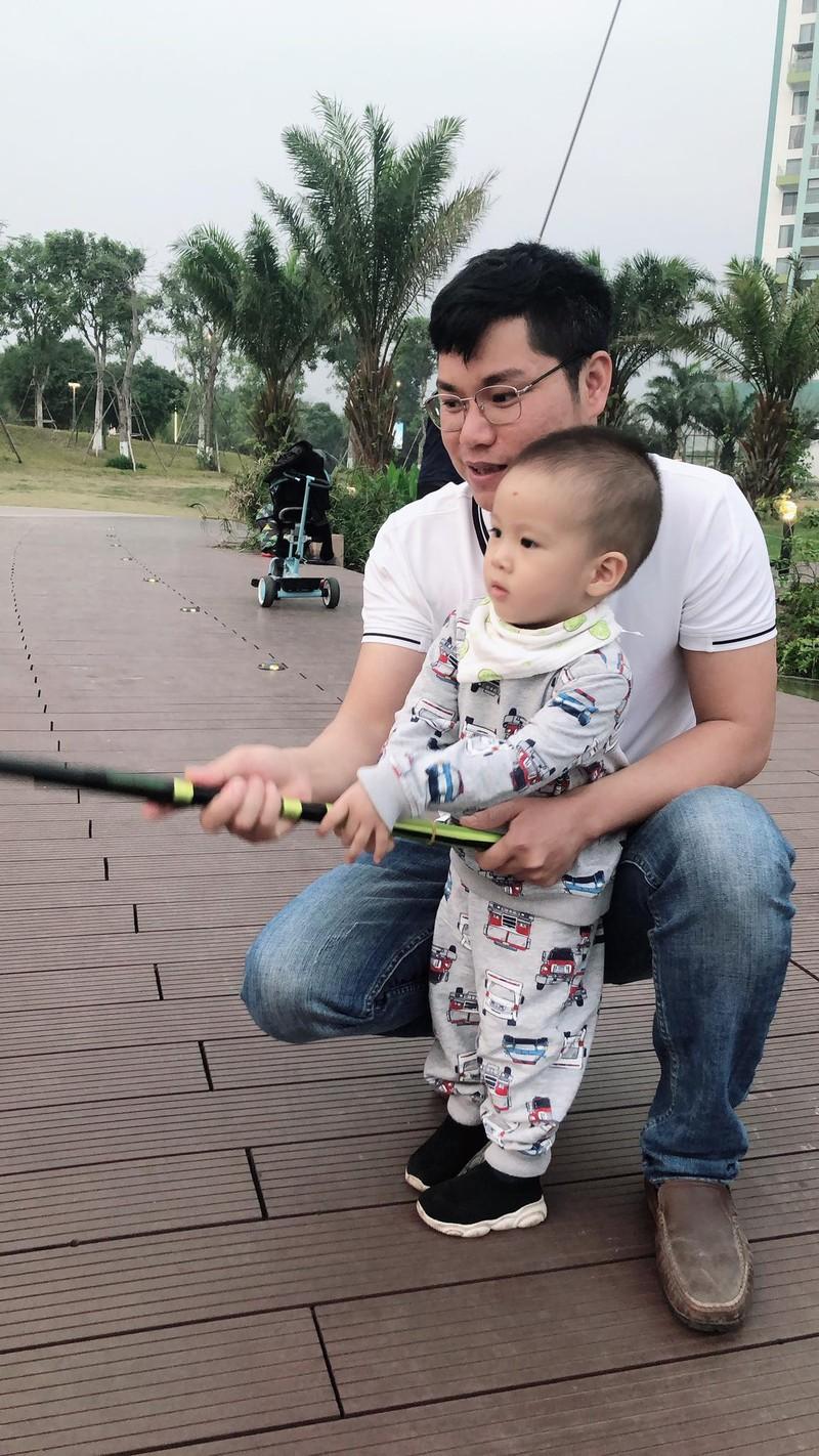 Hanh phuc vo oa cua ba me don than-Hinh-2