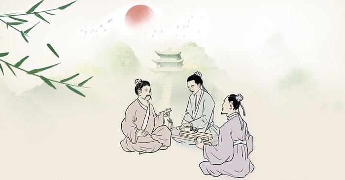 Nguoi de mang den xui xeo, tren than thuong the hien ra 3 tat xau-Hinh-2