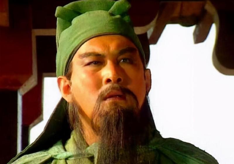 Cuoc doi tu toi cua Luc Thu Minh va an oan voi Chau Tinh Tri-Hinh-3