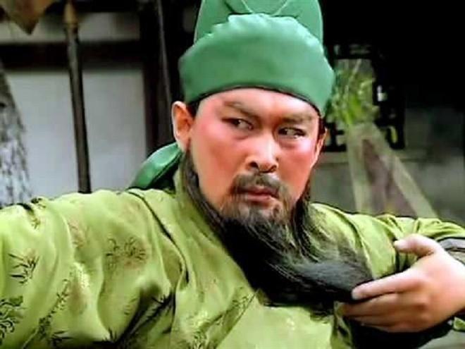 Cuoc doi tu toi cua Luc Thu Minh va an oan voi Chau Tinh Tri