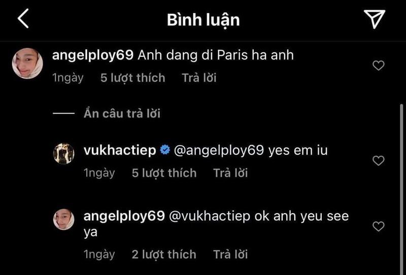 "Song ao va lam mau nhu ""ong bau"" Vu Khac Tiep-Hinh-3"