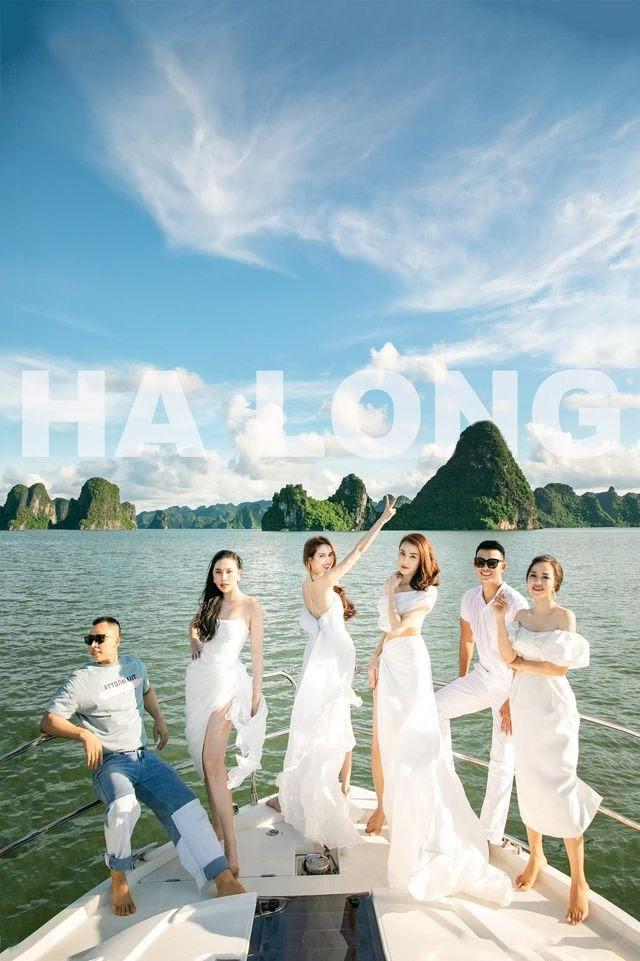 "Song ao va lam mau nhu ""ong bau"" Vu Khac Tiep-Hinh-5"