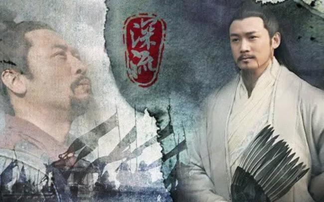 Vi sao Luu Bi trao binh quyen cho Ly Nghiem?-Hinh-2