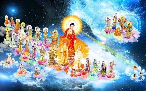 Day chinh la cach giup ban co the chuyen nghiep-Hinh-2