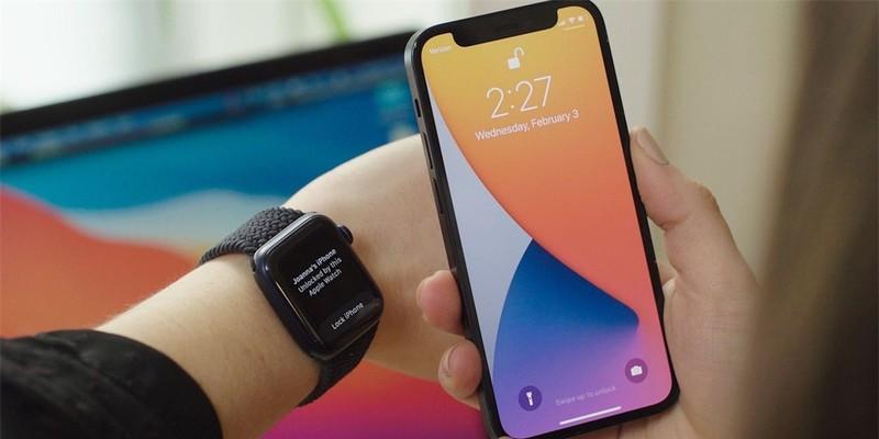Nhung meo cai dat iPhone de su dung tot hon-Hinh-10