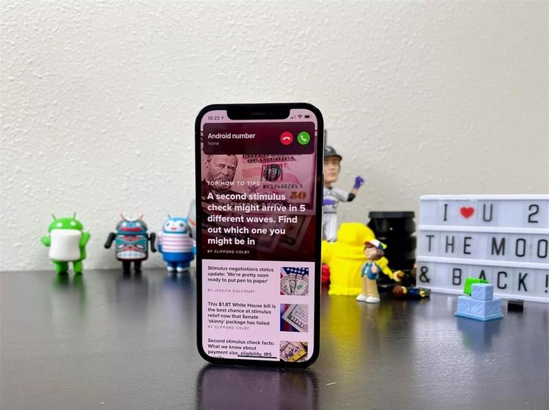 Nhung meo cai dat iPhone de su dung tot hon-Hinh-2