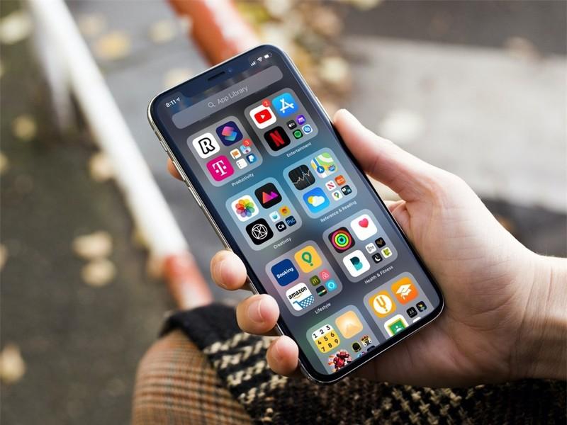 Nhung meo cai dat iPhone de su dung tot hon-Hinh-4