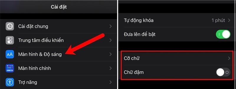 Nhung meo cai dat iPhone de su dung tot hon-Hinh-6