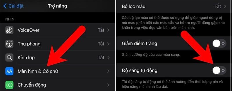 Nhung meo cai dat iPhone de su dung tot hon-Hinh-7