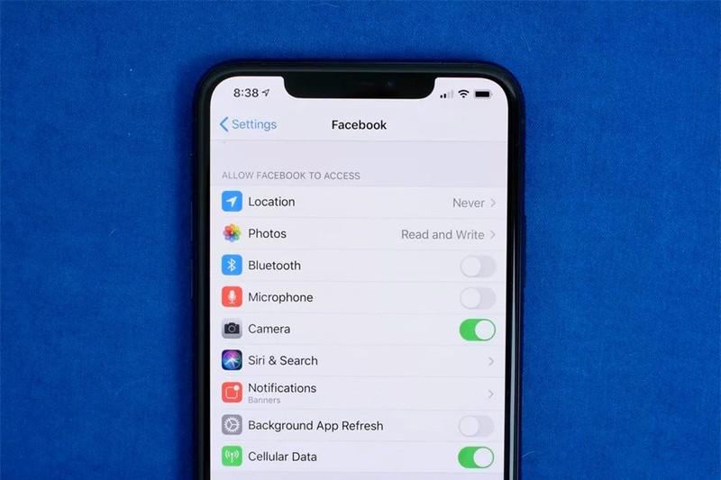 Nhung meo cai dat iPhone de su dung tot hon-Hinh-8