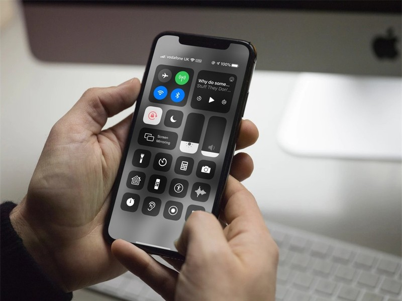 Nhung meo cai dat iPhone de su dung tot hon-Hinh-9