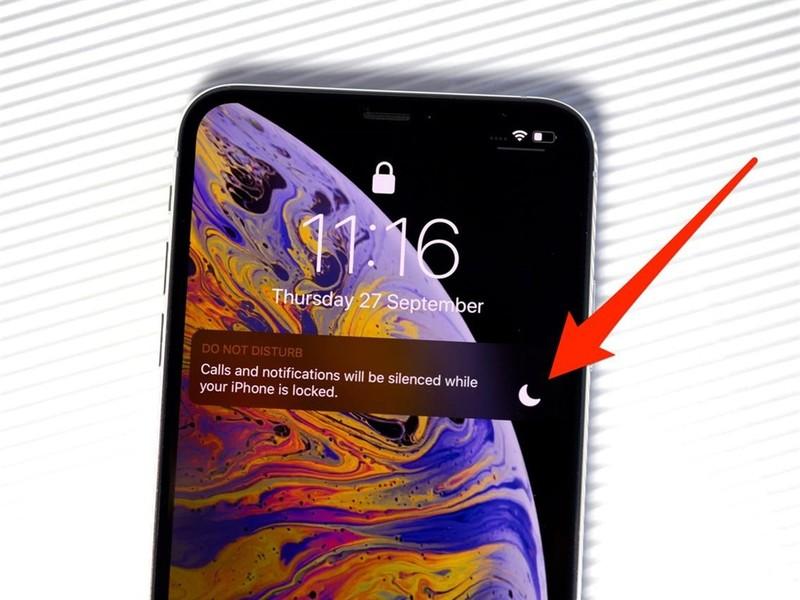 Nhung meo cai dat iPhone de su dung tot hon