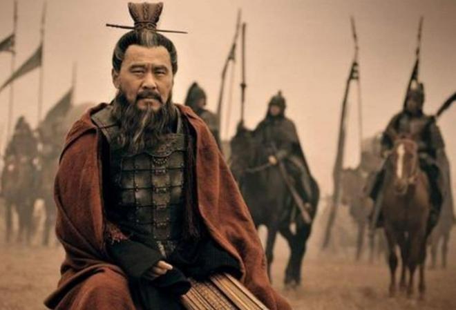 Vi sao con cai cua Tao Thao tuoi tho deu kha ngan?-Hinh-2