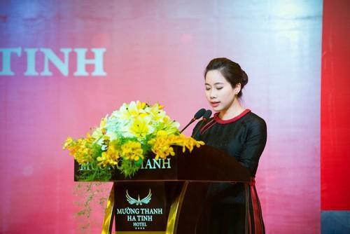 Nu 8X kin tieng quan ly khoi tai san van ty cua Muong Thanh