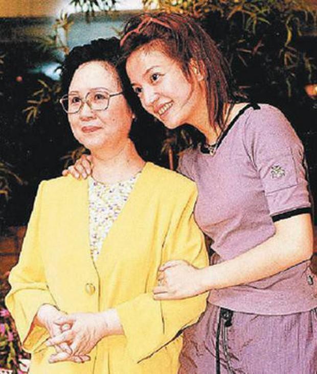 Tai tieng kho got rua trong su nghiep Trieu Vy