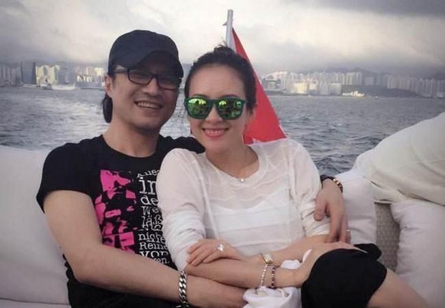 Chuong Tu Di tuoi 42: Tai san nghin ty, hon nhan vien man-Hinh-19