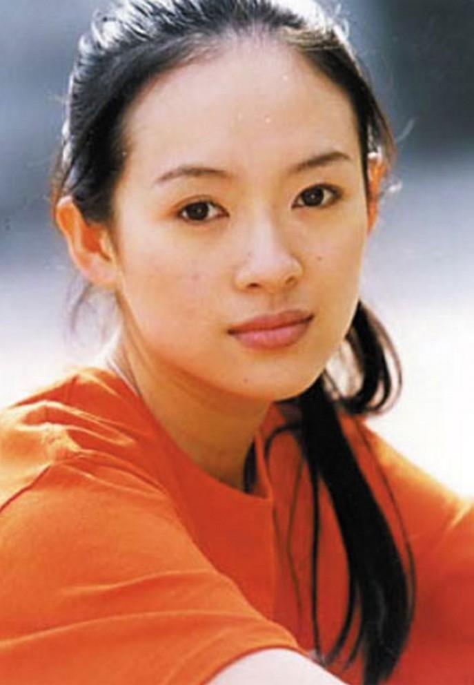 Chuong Tu Di tuoi 42: Tai san nghin ty, hon nhan vien man-Hinh-2