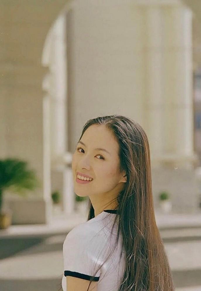 Chuong Tu Di tuoi 42: Tai san nghin ty, hon nhan vien man-Hinh-3