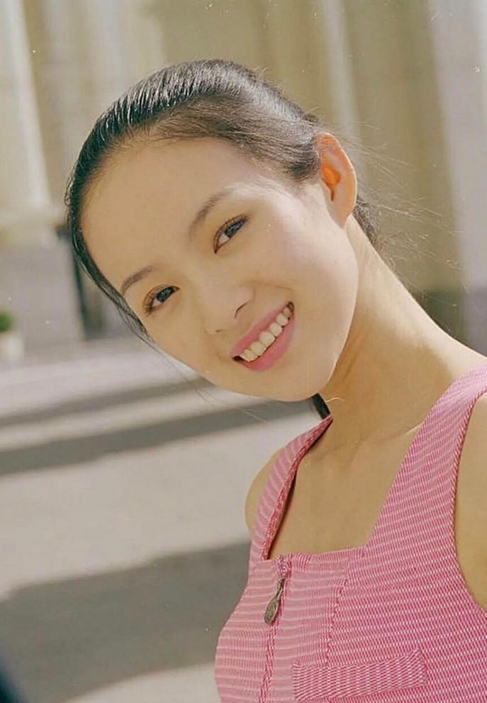 Chuong Tu Di tuoi 42: Tai san nghin ty, hon nhan vien man