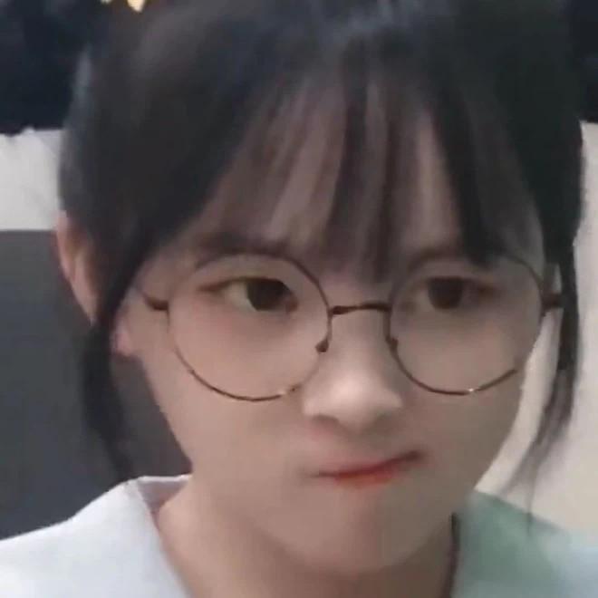 Anh hot girl mang tinh chat minh hoa-Hinh-5