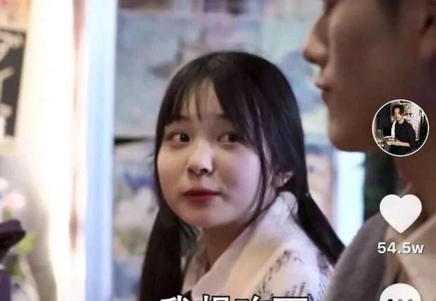 Anh hot girl mang tinh chat minh hoa-Hinh-6