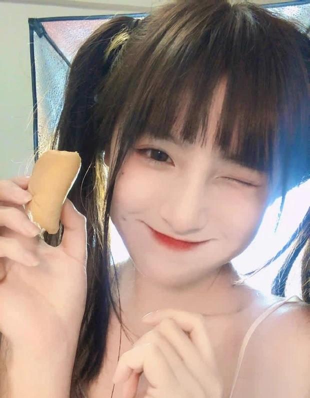 Anh hot girl mang tinh chat minh hoa-Hinh-7