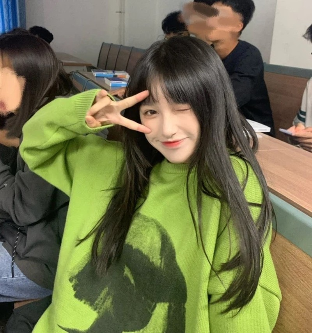 Anh hot girl mang tinh chat minh hoa-Hinh-9