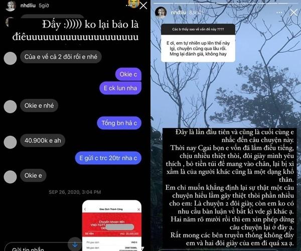 2 thieu gia Tuan Hai va Tong Dong Khue: