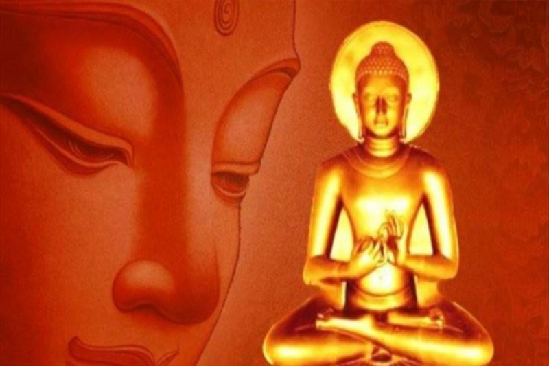 Hoc 5 thien nghiep cua Phat Thich Ca day de huong phuc tron doi-Hinh-2