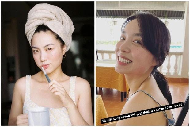 Quang Dat de lo mat moc ban gai hot girl khac xa anh mang-Hinh-3