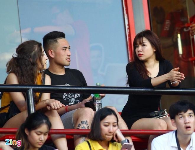 4 nam yeu cua Dang Van Lam va Yen Xuan-Hinh-7
