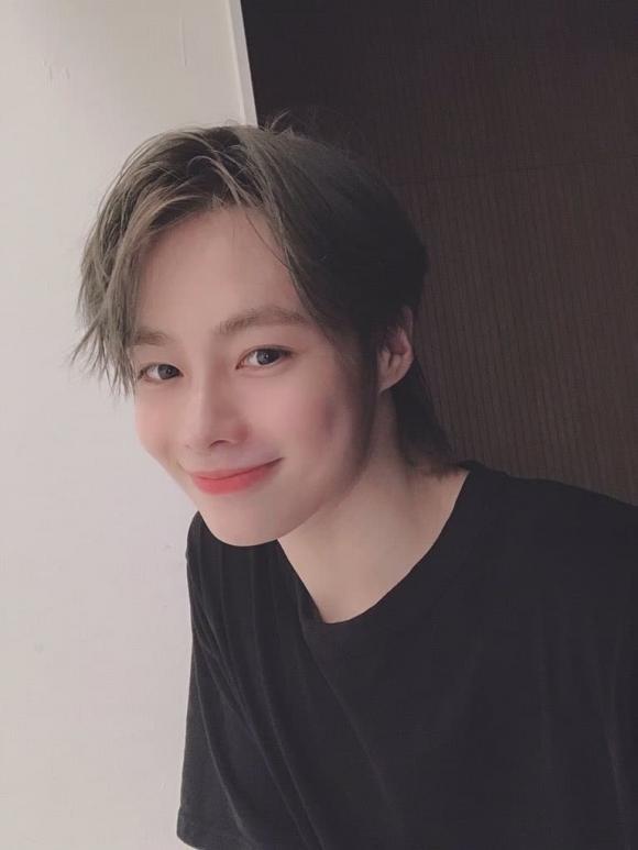 Dung mao gay xon xao cua chang trai Viet dang khoi nghiep tai thi truong Kpop-Hinh-10