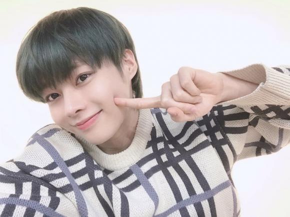 Dung mao gay xon xao cua chang trai Viet dang khoi nghiep tai thi truong Kpop-Hinh-8