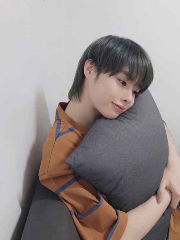 Dung mao gay xon xao cua chang trai Viet dang khoi nghiep tai thi truong Kpop-Hinh-9