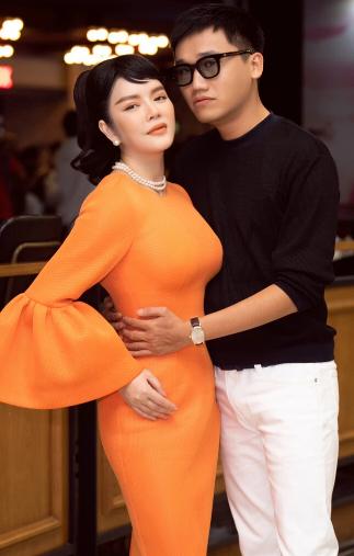 Xuan Nghi bat ngo tuyen bo chua co ban gai de doi Ly Nha Ky-Hinh-2