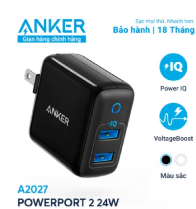 Combo sac Anker hoan hao danh cho smartphone-Hinh-3