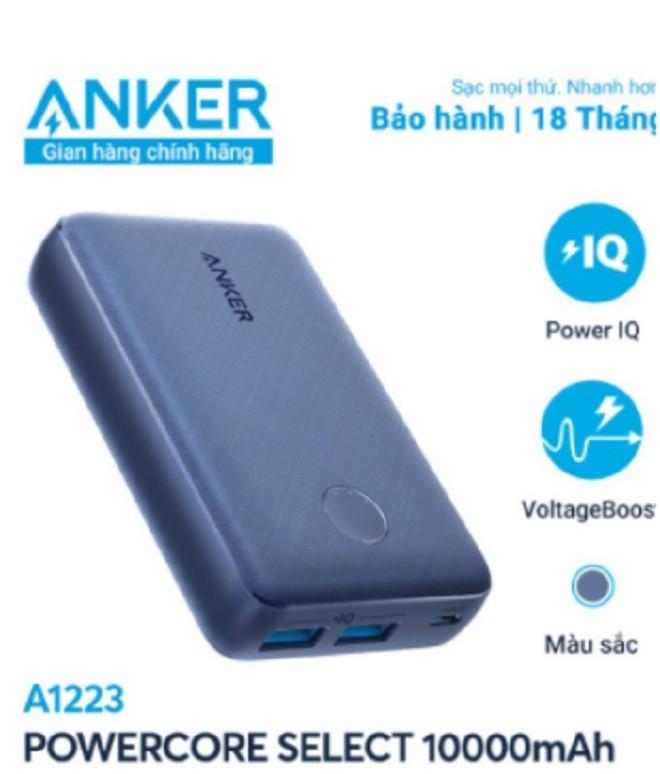Combo sac Anker hoan hao danh cho smartphone-Hinh-5