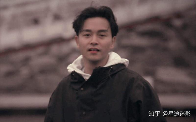 Cuoc goi cuoi cung cua tai tu Truong Quoc Vinh truoc khi tu sat-Hinh-2