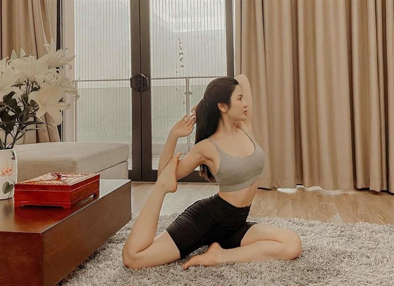 Body xin det cua bo moi Quang Hai-Hinh-4