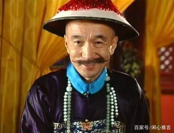 Luu Dung cao quan, tai sao Can Long lai chi thi cho con trai dong y?