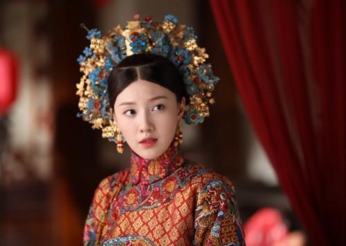 Tai sao cac nang cong chua di hoa than thuong chet rat tre?-Hinh-3