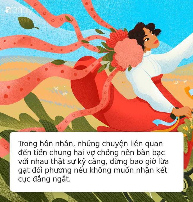Giau chong cho em trai 70 trieu, vo gap ket cuc dang chat-Hinh-2