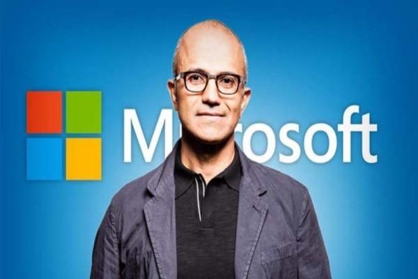 """Hanh trinh hoi sinh cua """"de che"""" Microsoft o tuoi 46-Hinh-2"""