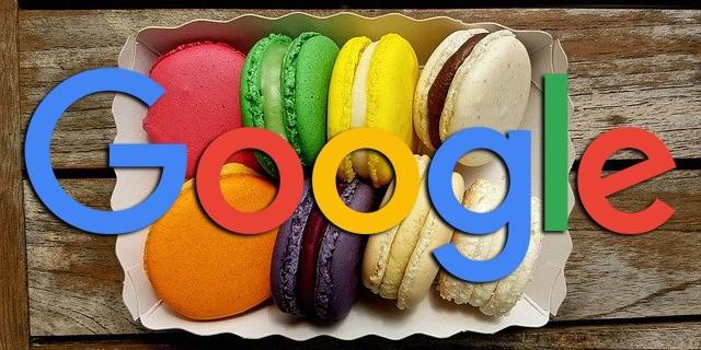 Hay ngung su dung Google Chrome tren iPhone-Hinh-5